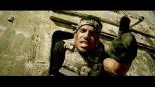 Call Of Duty Ft. C Dot Castro - Futuristic