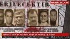 Teröristi İhbar Et Afişleri Kayseri'de Asılmaya Başlandı