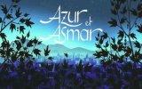 Azur et Asmar (2006) Fragman