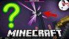 Dragon Katili | Minecraft Türkçe Survival Multiplayer | Bölüm 68
