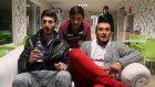 Fatih - Erdal - As Çamlıca / ESKİŞEHİR / iddaa Rakipbul Ligi Kapanış Sezonu 2015