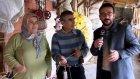Gören Bilir 3.Bölüm (Serinhisar) - TRT DİYANET