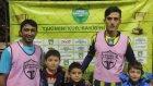 Kural Torna Şakirt United DENİZLİ Maç Röpörtajı İddaa Rakipbul Ligi Kapanış Sezonu 2015 mp4 mp4