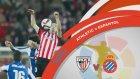 La Liga'da 11. Hafta öncesi 5 Detay!