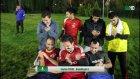 Manayak Yedili - Handikaplı 1 Spor röportaj  / ANKARA / İddaa Rakipbul Ligi Kapanış Sezonu 2015