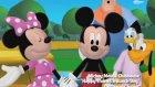 Mickey Fare'nin Kulüp Evi - Meyve ve Sebze Toplama Vakti