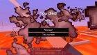 Minecraft Lava Race Bolum 1 - Proyum!!! w/Vonducth
