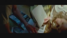 Touched With Fire (2015) Fragman