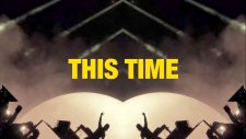 Axwell / Ingrosso - This Time
