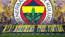 Fenerbahçe Marşları En Zor Günde Fener Yazsın Mezar Taşımda Solo Piyano Fb Şarkıları