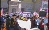 Istanbul Speaks Out  İstanbul'un Sesleri  Erasmus