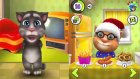 ABC song | Talking Tom ABC Songs For Baby | Nursery Rhymes For Children