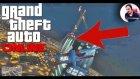 Acaba Geçtimi? | GTA 5 Türkçe Online Multiplayer | Bölüm 51