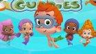 Bubble Guppies Finger Family Song | Finger Family Song For Children & English Children's Songs