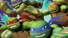 Finger Family Ninja Turtles & Nursery Rhymes For Children - Best Kid Songs