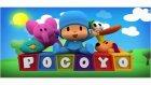 Pocoyo Finger Family Song | Finger Family Song For Children & English Children's Songs