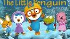 Pororo The Little Penguin Finger Family Song | Song For Children & English Children's Songs