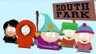 South Park Finger Family Song | Finger Family Song For Children & English Children's Songs