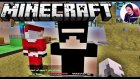 Taklada Tukla | Minecraft Türkçe Hunger Games | Bölüm 37