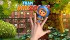 Team Umizoomi 2015 Finger Family Song | Finger Family Song For Children & English Children's Songs