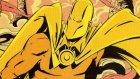 Top 10 Comic Book Characters Who Use Magic