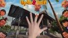 Upin Ipin Final 2015 Finger Family Song | Finger Family Song For Children & English Children's Songs