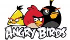 Angry Birds & Finger Family Song - English Children's Songs