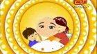 Anne -  Arapça Çocuk Şarkısı - Taha tv