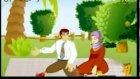Anne Babaya İyilik - Arapça Çocuk Şarkısı (Yoyo Tv)