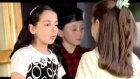 Arapça Çocuk Klibi: Ateşle Oynamayalım - Ehli Kelam Çocuk Grubu