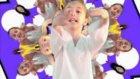 Arapça Çocuk Klibi: Oyuncaklar - Ehli Kelam Çocuk Grubu