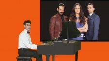 Bedeltelevizyon Dizi Film Müziği Solo Piyano Tv Biten Sona Eren Final Yapan Diziler Jenerik Şarkı