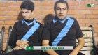 Doruk - Murat - EfsaneGençlik / ESKİŞEHİR / iddaa Rakipbul Ligi Kapanış Sezonu 2015