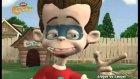 Jibber ve Jabber   3  Bölüm   Çocuk   Çizgi Film