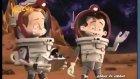 Jibber ve Jabber   5  Bölüm    Çocuk   Çizgi Film