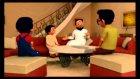 Kıyamet - Arapça Çocuk Şarkısı