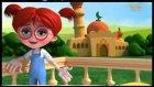 Kur'anı Seven Çocuk -  Arapça Çocuk Şarkısı
