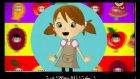 Meyveler - Arapça Çocuk Şarkısı - Toyor al Jannah
