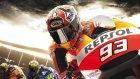 MotoGP ve bilim