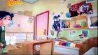 Nane İle Limon İnci Avcısı İzle  Çocuk Çizgi Film ( Yeni Bölüm )