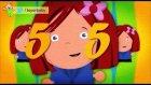 Sayılar Şarkısı - Toyor al Jannah Baby
