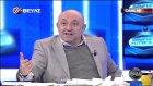 Sinan Engin: '90+2'de maçı kaybediyorsan...'