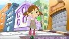 Trafik işaretleri - Toyor al jannah - arapça çocuk şarkısı