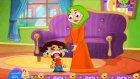 Yaramaz Çocuk Hamidou - Toyor al Jannah Baby