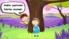 Zekat Vermeli - Çocuk Şarkısı