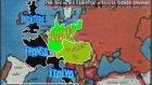 1  Dünya Savaşı