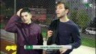 Club United - Batıkent United V röportaj / ANKARA / İddaa Rakipbul Ligi Kapanış Sezonu 2015