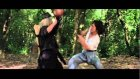 Drunken Master - Fight Scene 05 - Jackie meets Beggar So