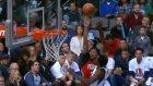 NBA'de gecenin en iyi 10 hareketi (8 Kasım 2015)