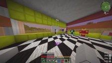 SES SORUNU - Super Craft - Bölüm 4 (Modlu Minecraft)